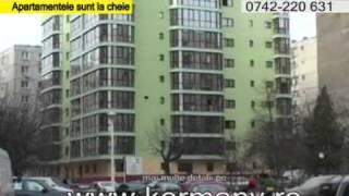 Apartamente de vanzare Bucuresti(http://www.kermany.ro/ mai multe detali., 2010-11-19T11:47:38.000Z)