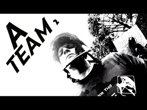 A Team 2
