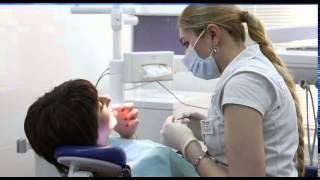Стоматология «Все Свои» в Митино(В стоматологической клинике «Все Свои» в Митино работают только специалисты с многолетним опытом работы...., 2014-04-18T08:22:20.000Z)