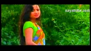 Dil Kina Jodeu by Indira Joshi Latest Song 2012
