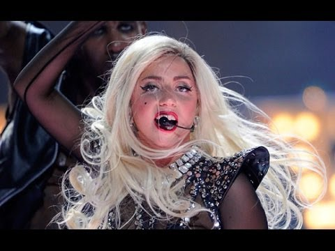 Lady Gaga Apologizes for Do What U Want Video with R Kelly Mp3