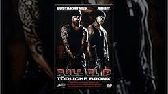 Full Clip - Tödliche Bronx - mit Busta Rhymes (Actionfilm   deutsch)
