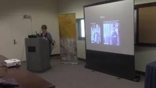 José Martí: His Life, Death, and Legacy pt.1