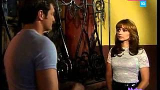 Telenovela Ángela - Capitulo 43 [2/3]