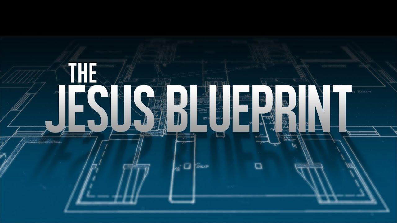 The jesus blueprint pastor kent chevalier youtube the jesus blueprint pastor kent chevalier malvernweather Images