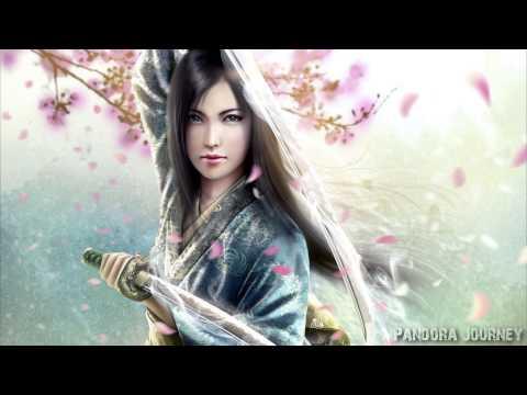 Selectracks - Black Opium (Female Vocal)