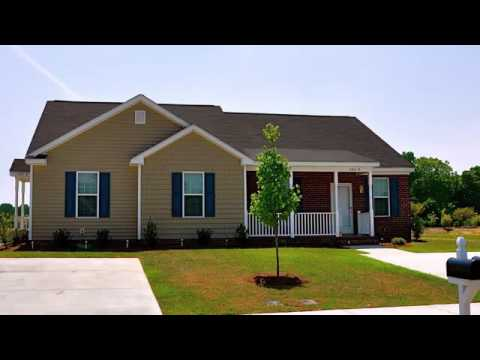Candlewood Apartments In Clayton Nc