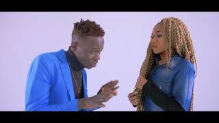 Sio Sawa - Trapper D ft. Mapozi Classic (Official Video)(Sms Skiza 8544347 to 811)