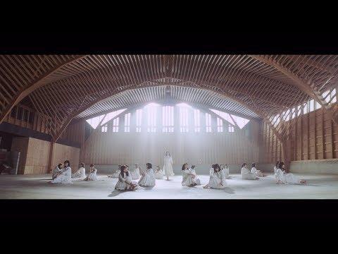 乃木坂46 『シンクロニシティ』