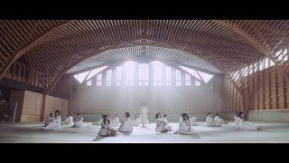 乃木坂46 『シンクロニシティ』 乃木坂46 動画 19
