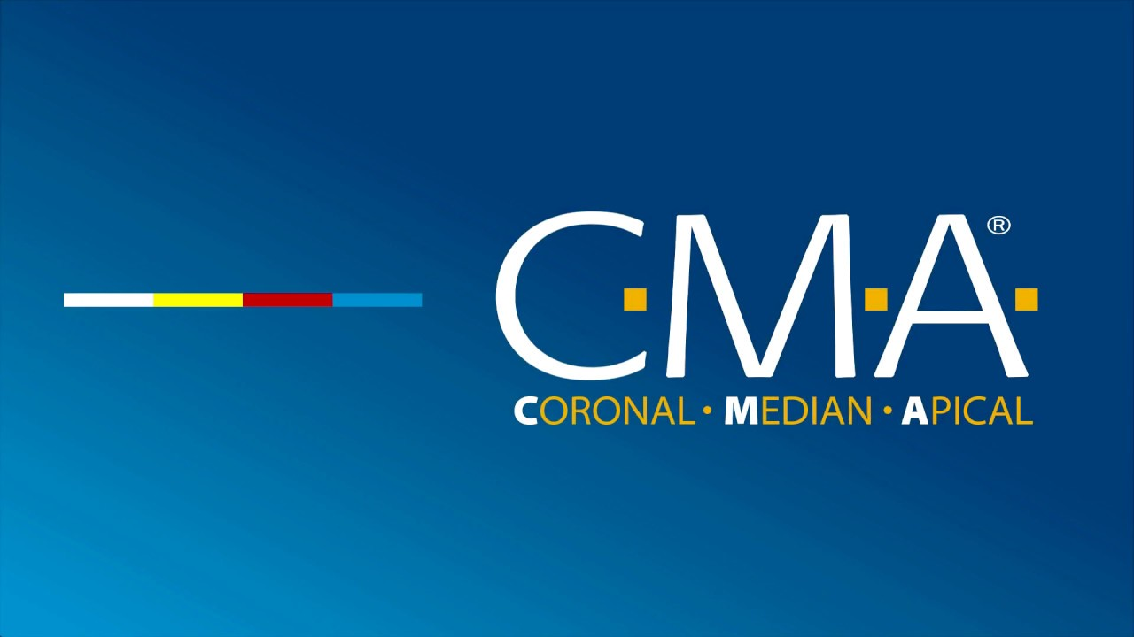 CMA Start Kit