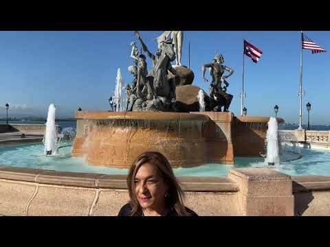 Semana Puertorriqueña 2020 - Ludovico Costoso