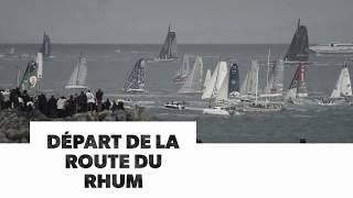 Les évènements 2018 en Côtes d'Armor Bretagne