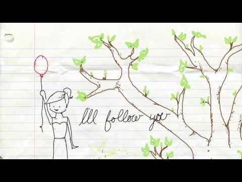 Young & Foolish - Extended Lyric Video - Alex Aiono