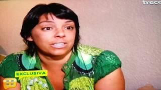 FELIPE OLIVA acusado de VIOLACIÓN parte 1 ventaneando