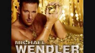 Michael Wendler - Freitag Nacht