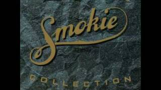 Watch Smokie You Dont Care video