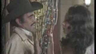 Vicente Fernández- Con la Misma Tijera