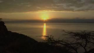 Ethiopia Life Beyond The Headlines - AFRICAN SPIRIT