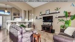 Priced at $379,900 - 4750 S JALAPA Lane, Gold Canyon, AZ 85118