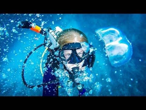 gopro-hero-4-diving