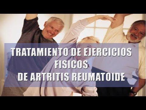 rutina-de-ejercicios-/-pacientes-con-artritis