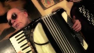 Die Wiener Ziehharmoniker - MilesSmiles 2014