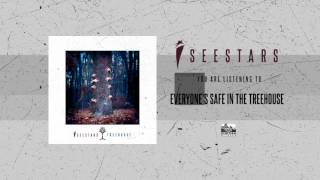 Download Video I SEE STARS - Everyone's Safe In The Treehouse MP3 3GP MP4