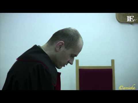 Sprawa sierż. Ernesta Tadla (15.01.13)