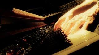 Steven Wilson - Insurgentes (Live in Frankfurt)