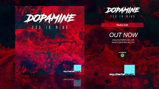 You in Mind - Dopamine (Official Audio)