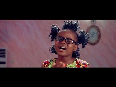 Uchechi  Jesus (Official video) (Ada kirikiri )
