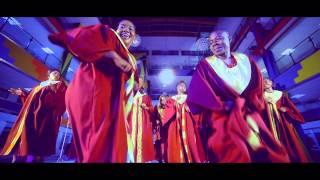 Francis Amo   Ngooba  directed by skyweb videos new