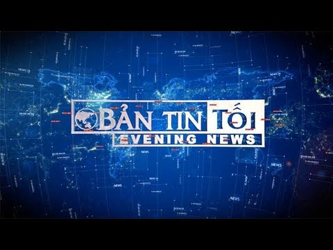 Bản tin tối ngày 24/04/2018 | VTC Now