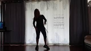 Bailando / zin 76 / Zumba fitness | zin76 I Bailanbo | zumbazombie I 춤추는좀비 | 서산 줌바| 서산| 서산줌바댄스