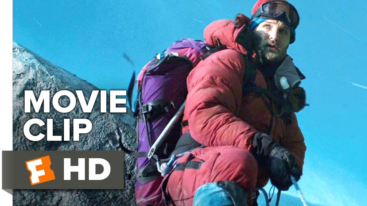 Everest Film Stream