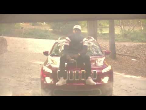 Wavy May ft KY'ORiON - Misunderstood (Official Video @Dir By ELNegro)