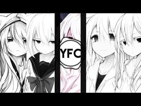 Kotori & Similar Outskirts - Numazu (TF Remix)