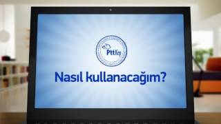 PTT KEP