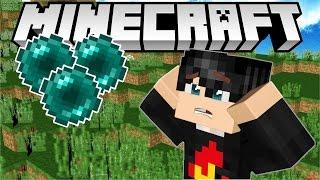 Oops Zeros Minecraft SkyWars: DỊCH CHUYỂN XUỐNG VỰC