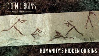 Full Episode: Hidden Origins with Michael Tellinger (Season 1, Episode 1) on Gaia