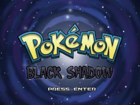 Pokemon Bs