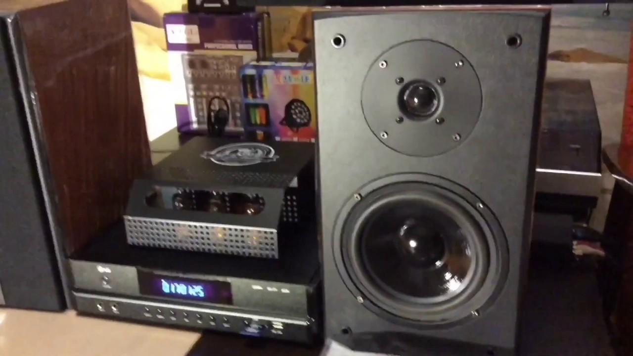 Компьютерная акустика microlab m-520 — купить сегодня c доставкой и гарантией по выгодной цене. Компьютерная акустика microlab m-520: