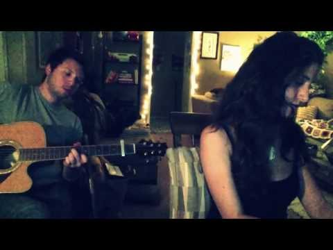 You're the One I Want (Cover) - Jesse Forest & Daryn Belinsky
