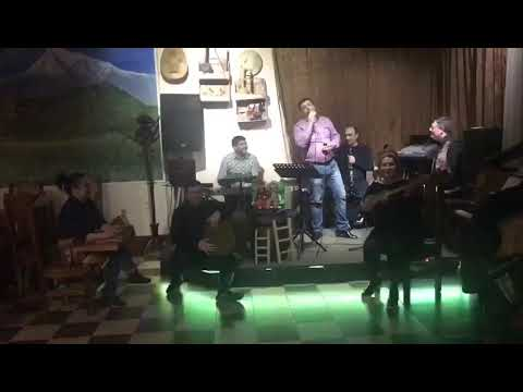 Кафе Армянский Дом / Cafe Armenian Hays