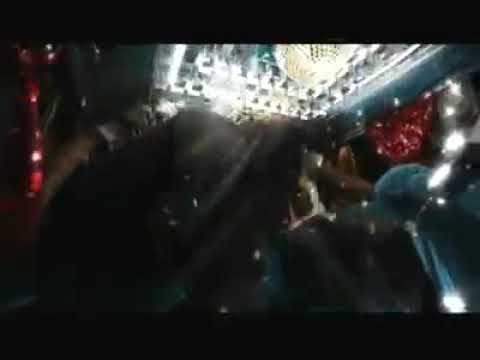 Sony Ericsson w395 Promo Video Disco Taxi