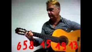 clases de guitarra Palma de Mallorca. guitar teacher Mallorca. gitarren stunden. Baleares