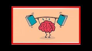 Документальный фильм BBC «Разум человека. Будь умнее»