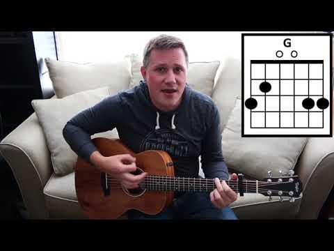 74 Mb Darius Rucker Guitar Chords Free Download Mp3
