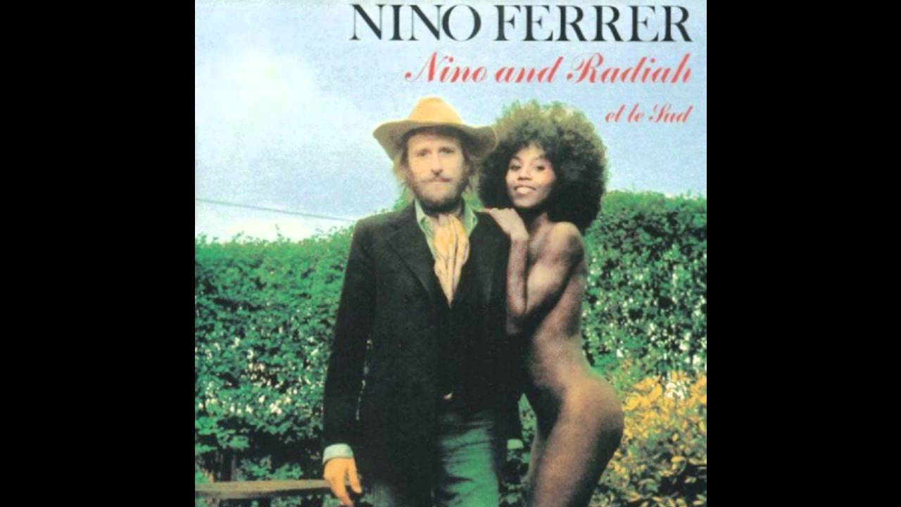 Image Result For Nino Ferrer